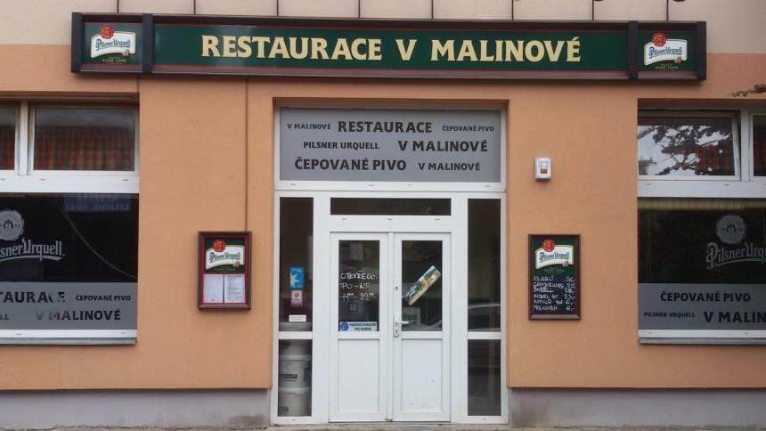 homepage-malina